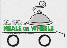 Meals on Wheels La Habra