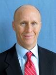 Stuart Moss, MBA