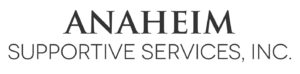 Anaheim Supportive Services, Inc.