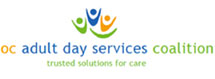 OC Adult Day Services Coalition