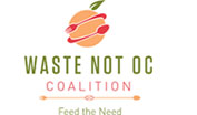Waste Not OC Coalition