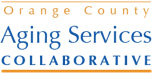 Orange County Aging Services Collaborative