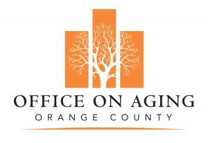 Office on Aging OC