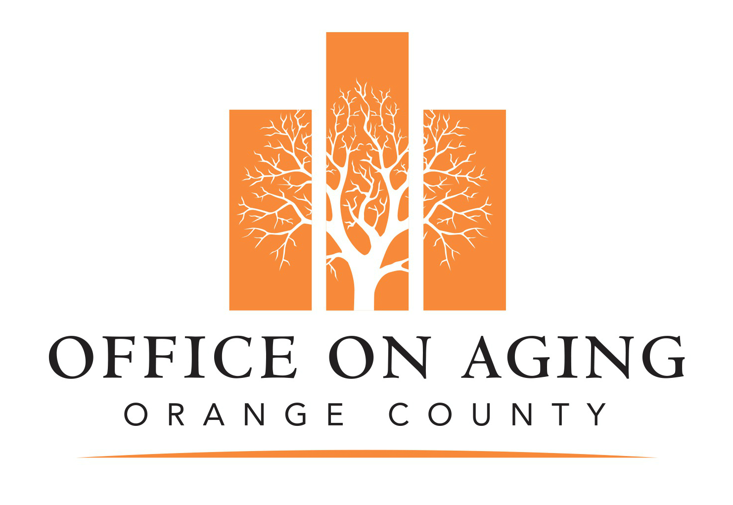 Orange County Office on Aging