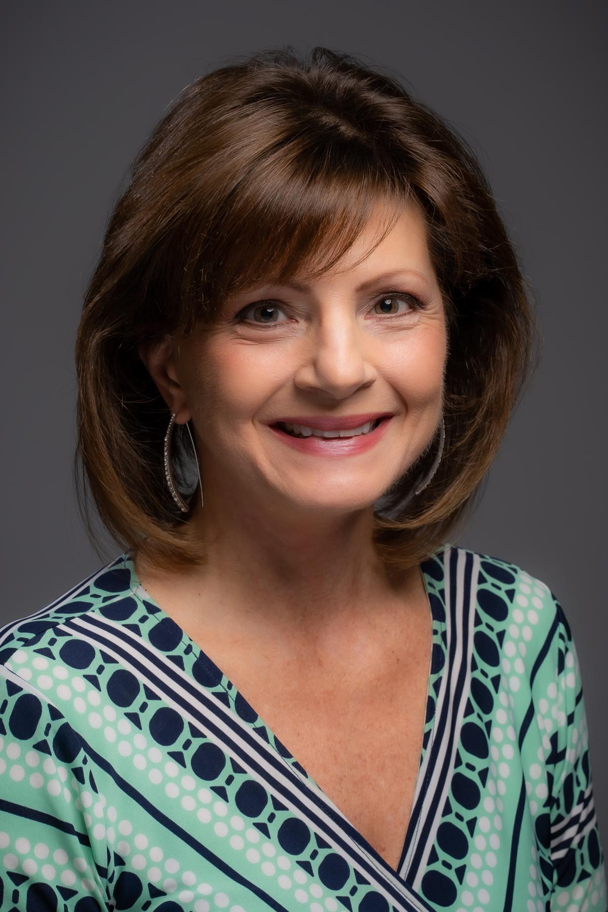 Susan Papiri