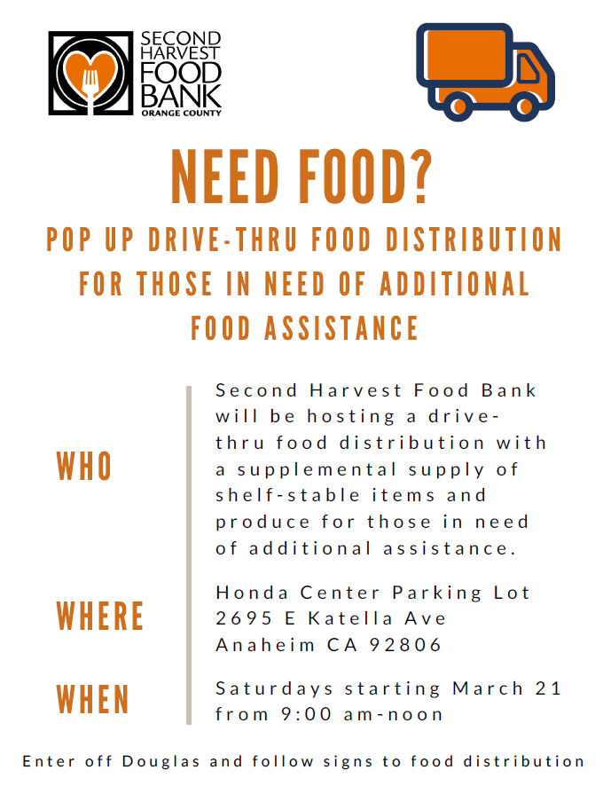 Covid-19 Other Food Resources - Meals on Wheels Orange County