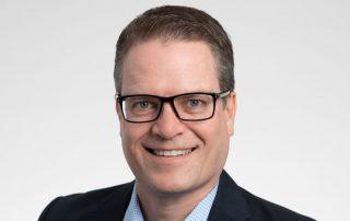 Co-founder Scott Lien Headshot